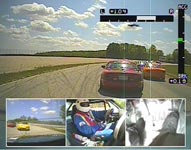 Datatoys In-Car Video Camera and Replacement Parts Product Group