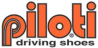 Piloti Driving Shoes and Touring Shoes Product Group