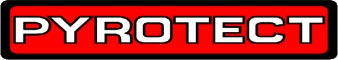 Pyrotect Auto Racing Helmets Product Group