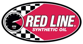 Red Line Synthetic Lubricants & Additives Product Category