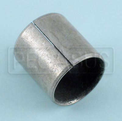 Large photo of Selector Finger Bushing for Hewland Mk9 (2 required), Pegasus Part No. 1410-A19H