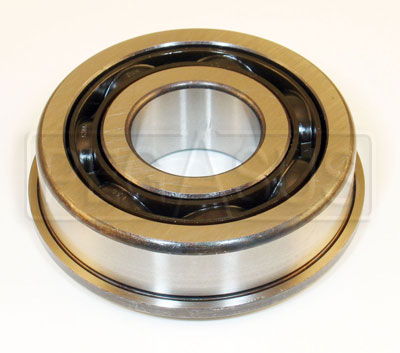 Large photo of Webster Layshaft Rear (Tail) Bearing, Pegasus Part No. 1410-A35