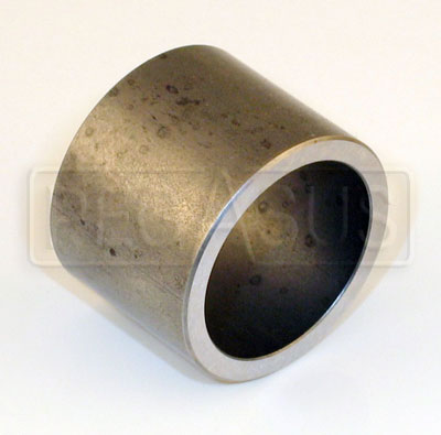 Large photo of Webster Layshaft Spacer, Pegasus Part No. 1410-A61