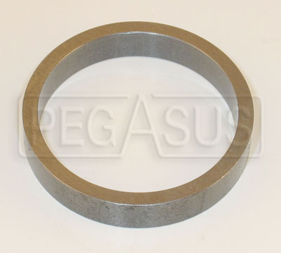 Large photo of Webster Differential Bearing Spacer, Right  MK9 (.50 wide), Pegasus Part No. 1410-B07-RH