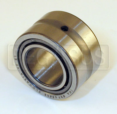 Large photo of Webster Reverse Idler Bearing, Pegasus Part No. 1410-C08