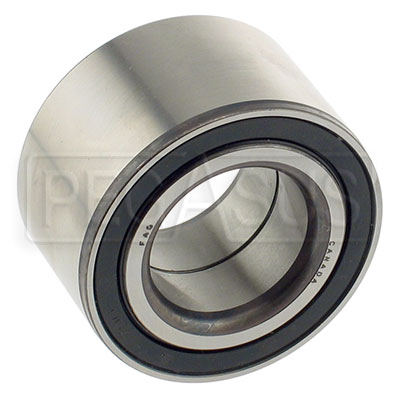 Large photo of Wheel Bearing 64mm OD x 34mm ID x 37mm Wide, Pegasus Part No. 1480