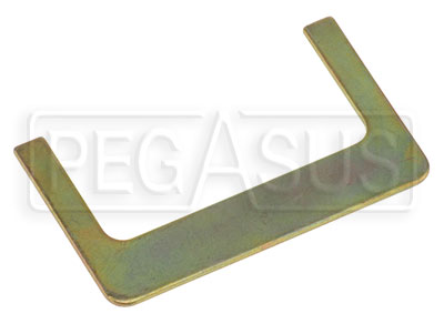 Large photo of Borgeson Economy Shifter Joint, Pegasus Part No. 1494-Size