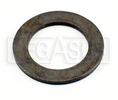 Large photo of 1.6L Rocker Shaft Separator Washer, Flat, Pegasus Part No. 162-48