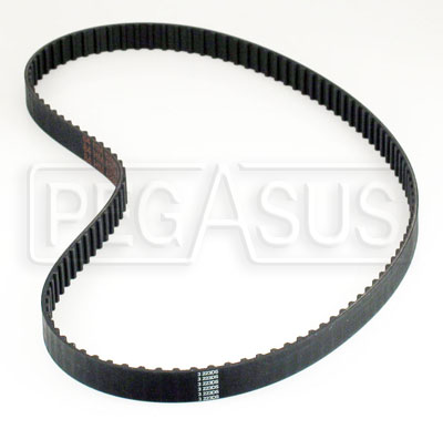 Large photo of 2.0L Timing Belt, Stock, Pegasus Part No. 171-50