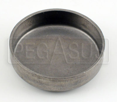 Large photo of 2.0L Rear Freeze Plug 48mm, Pegasus Part No. 171-60