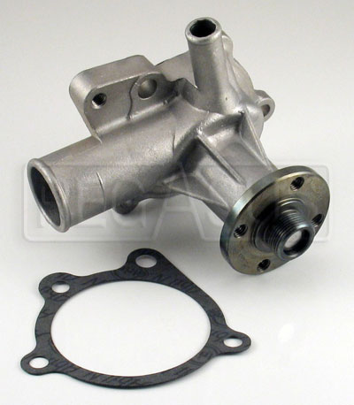 Large photo of 2.0L Water Pump, Stock, Pegasus Part No. 171-82