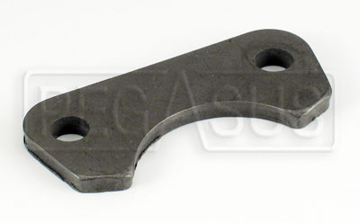Large photo of 2.0L Camshaft Thrust Plate, Pegasus Part No. 172-22