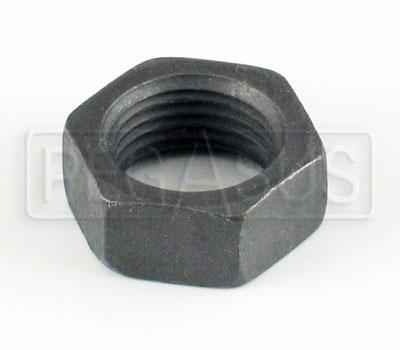 Large photo of 2.0L Ball Stud Lock Nut (Adjusting Nut), Pegasus Part No. 172-27