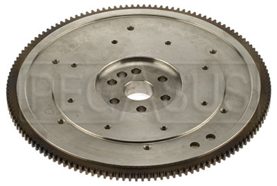 Large photo of 2.0L Flywheel, Prepared for Van Diemen, Pegasus Part No. 173-02-VD