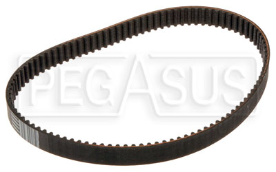 Large photo of Belt for Oil Pump, for TDC 2.0L Van Diemen/Lola Kit, Pegasus Part No. 176-06-099