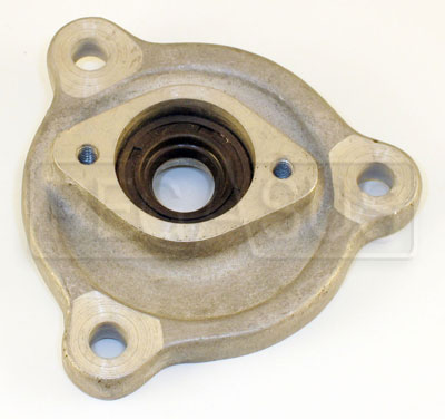Large photo of 2.0L Titan Standard Pump Rear Cover with Seal, Pegasus Part No. 177-26-02