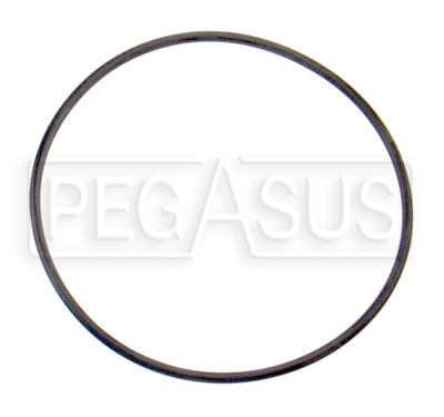 Large photo of 2.0L Titan Standard Pump Body O-ring, Pegasus Part No. 177-59