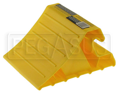 Large photo of Trailer Aid Super Chock, Pegasus Part No. 2360-002