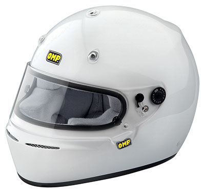 Arai Auto Racing Helmet on The Arai Helmet Bag Is The Best Helmet Bag I Ve Ever Owned  I Highly