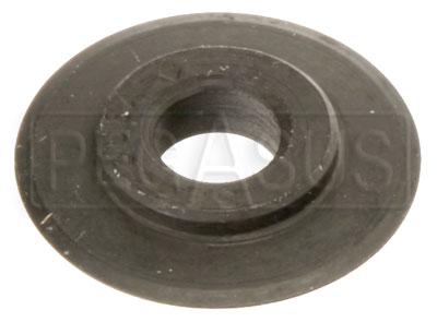 Large photo of Replacement Cutting Wheel for #3097 Tubing Cutter, Pegasus Part No. 3089-001