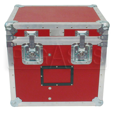 Large photo of Carrying Case for Intercomp Scale System, Pegasus Part No. 3147