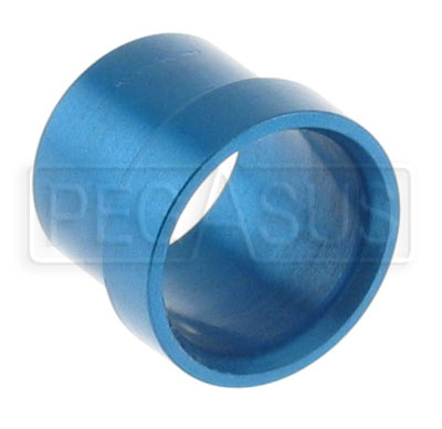 Large photo of AN819 Tube Sleeve (use with AN818 Tube Nut), Pegasus Part No. 3236-Size