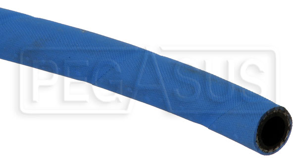 "Large photo of Fuel Safe -6 Pick up Hose, 3/8"" I.D., per foot, Pegasus Part No. FS PUH06"