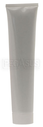 Large photo of Wurth CV Joint Grease, Pegasus Part No. 3388