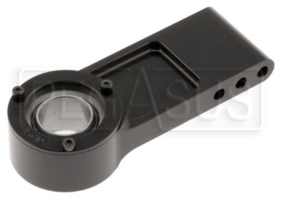 Large photo of Steering Shaft Support with Bearing, for 98 up Van Diemen, Pegasus Part No. 3420-501