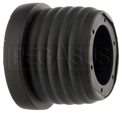 Large photo of OMP Steering Wheel Hub Adapter, OD/1960/VW237A, VW 98+, Pegasus Part No. 3426-205
