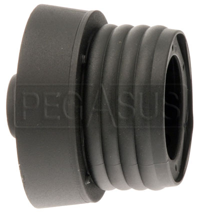 Large photo of OMP Steering Wheel Hub Adapter, OD/1960VW239A, VW Golf 2004+, Pegasus Part No. 3426-208