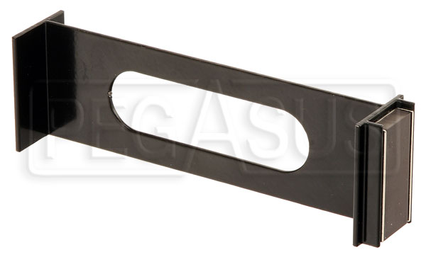 Large photo of Smart Level Gauge Magnetic Bracket, Pegasus Part No. 3755-002