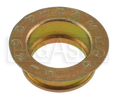 Large photo of Camloc 4002 Series Flush Grommet, 0.074 to 0.117 Panels, Pegasus Part No. 6083