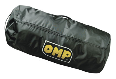 Large photo of OMP Kart Tire Storage Bag, Pegasus Part No. 9342-Color