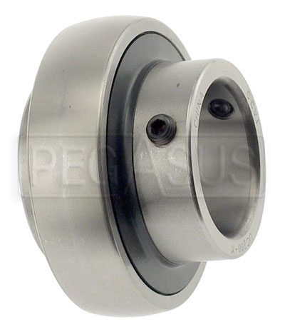 Pegasus Auto Racing on Large Photo Of 40mm Free Spin Axle Bearing  Pegasus Part No  9814 017