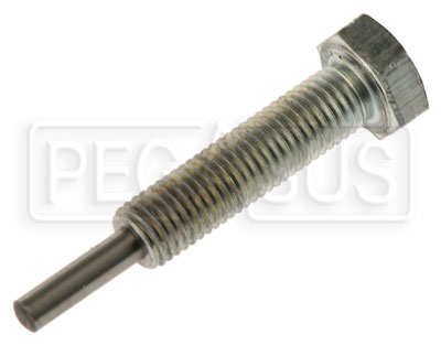 Large photo of Replacement Pin Driver for #428 Chain Tool, Pegasus Part No. 9993-428