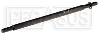 Large photo of ARP Heavy-Duty Oil Pump Drive Shaft, Ford 289-302, Boss 302, Pegasus Part No. ARP154-7904