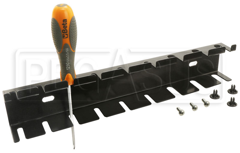Large photo of Beta Tools SP G9 Screwdriver / Nut Driver Rack, Pegasus Part No. BT-088880909