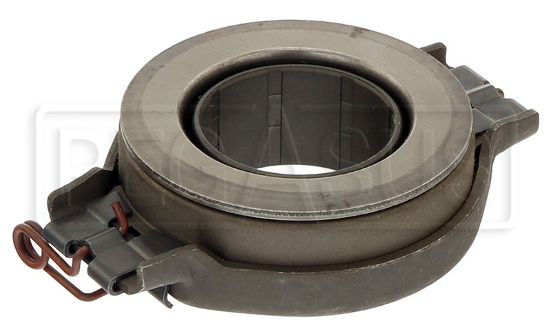 Large photo of Clearance Lucas CB120 Clutch Release Bearing, Pegasus Part No. CL022