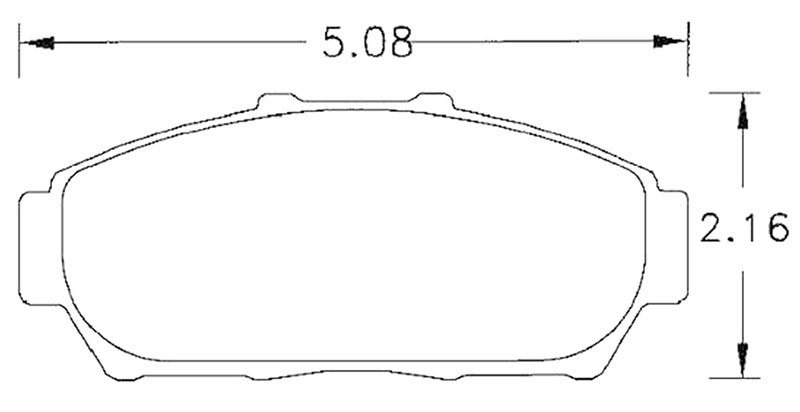 honda integra type r parts