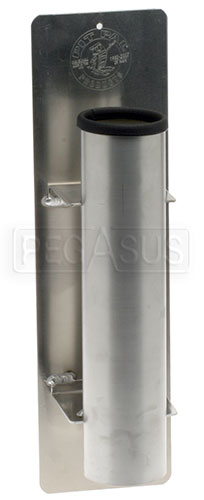 Large photo of Flo Fast Pump Holder from Pit Pal, Pegasus Part No. PP31310