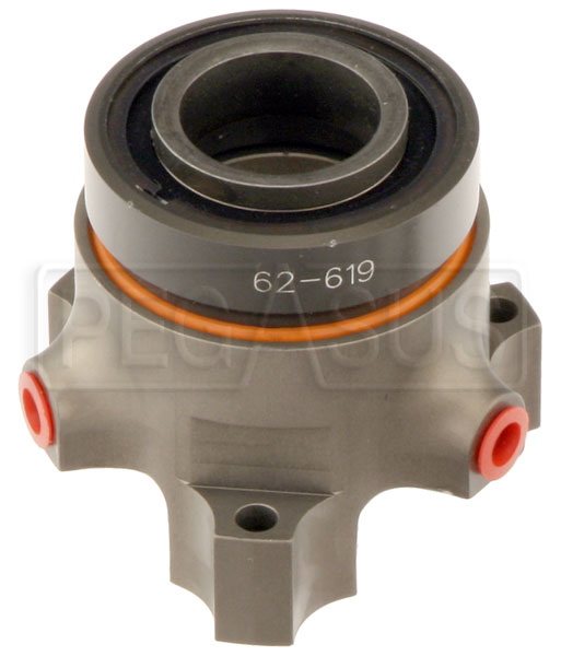 Large photo of Tilton Hydraulic Release Bearing for Swift .008 FA, Pegasus Part No. TE 61-323