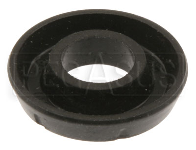 "Large photo of Pressure Seal for 77 Series Master Cylinder, 3/4"", Pegasus Part No. TE 75-312"