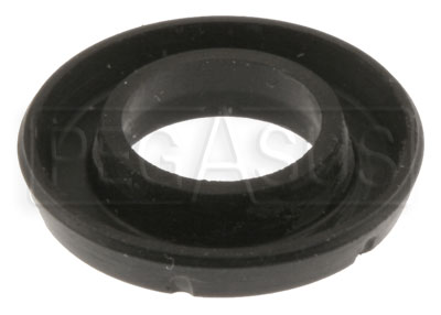 "Large photo of Pressure Seal for 77 Series Master Cylinder, 7/8"", Pegasus Part No. TE 75-314"
