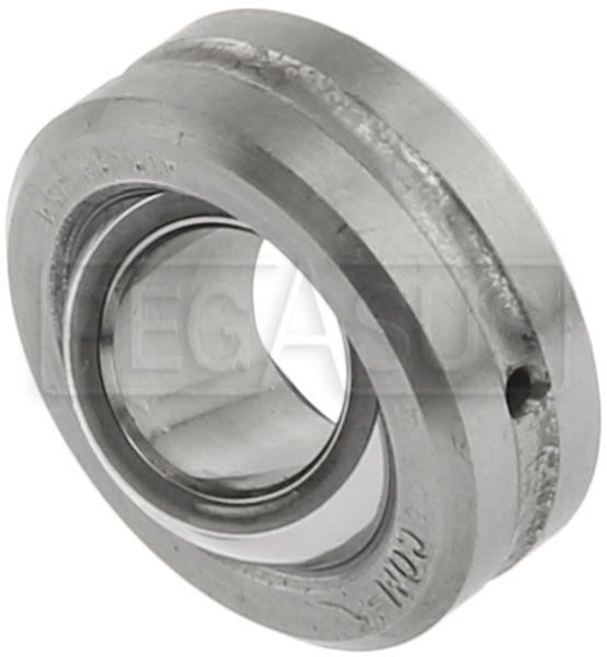 "Large photo of 5/16"" Spherical Bearing for Tilton 77 Series Master Cylinder, Pegasus Part No. TE COM-5"