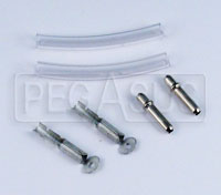 Connector Pin Kit for Custom EGT or CHT Extension Cable