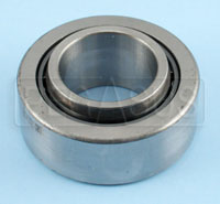 Webster Pinion Shaft Rear (Tail) Bearing