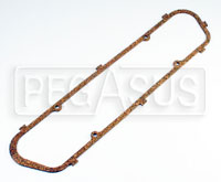 1.6L Valve Cover Gasket for Steel Valve Cover