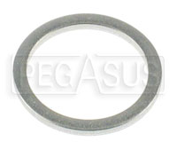 Crush Washer for Filter or Union