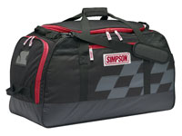 Simpson Speedway Duffle Bag